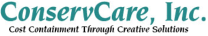 ConvervCare Inc.